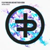 Flux Pavilion Ft  Matthew Koma - Emotional (KNOXA Remix)