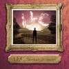 Download LLC - Last Chance To Survive (feat. Marcus Bridge of Northlane) Mp3