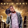 Podcast 2: Jokes from Laugh at my Pain by Kevin Hart