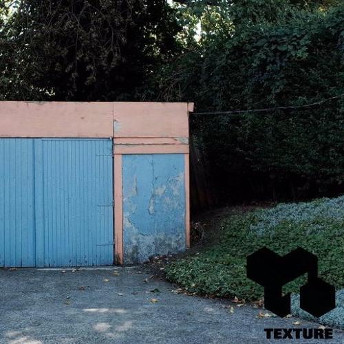 Texture Radio 21-01-16 by Fred Nasen at urgent.fm