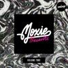 Eli Escobar - Happiness (Moxie Presents Vol.2)