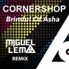 Cornershop - Brimful Of Asha (Miguel Lema Remix)