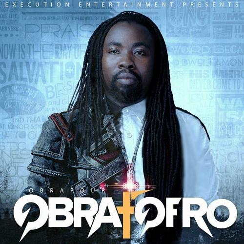 Best Of Obrafour By Benny O2