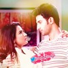 Download Twinkle & Kunj - Background Music - Tashan-E-Ishq | Zee-tv Mp3