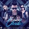 Quiero Olvidar  J Alvarez Ft Maluma Y Ken RXM DJ CHUKY mp3