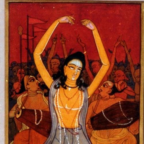 Gauranga Lilamrta part II kartik 014