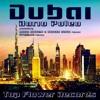 Dario Puleo - Dubai (Mika Kitten & Koichi Sato Remix)*Preview*