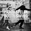Booty Swing (MaveZac X Nicole Chen Remix)
