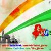 Hindustani Vs Vande Mataram Remix Dj Jishu Mp3