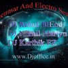 CHHOTA - BHEEM - NEW - THEENMAR - PUNCH - MIX - BY - DEEJ - RAHUL - BLEND - ND - DJ - SHANKEY.mp3
