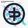 Flux Pavilion & Matthew Koma - Emotional (Ship Wrek Remix)
