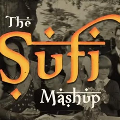 The Sufi Mashup | Kiran Kamath | 2015