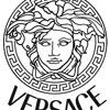 Lil Herb - Versace (Remix)