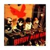 Birdy Nam Nam - Jazz It At Home (Manix Remix)