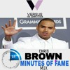 Chris Brown 15 Minutes of Fame