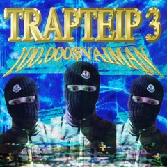 TRAPP TAIP 3