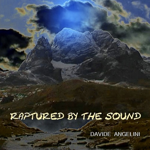 "WHITE CLOUDS - (for free download go to the profile ""Davide Angelini 2"" on soundcloud"