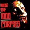 Rob Zombie - House Of 1000 Corpses (Facesplit X Code Pandorum Bootleg) [2.5k FREEBIE]