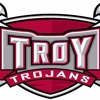 SportsChat: Phil Cunningham (Troy Basketball Head Coach)