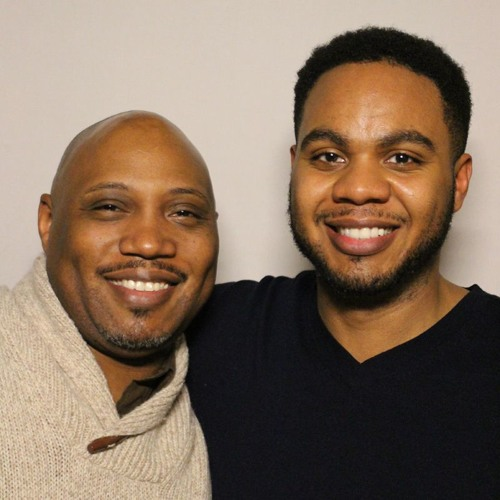 StoryCorps Chicago: Brothers who were adopted by different parents, reconnect later in life