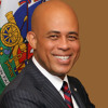 Download Haïti-Elections; Entrevue #1; Joseph Michel Martelly @ Radio Métropole stream.2016-01-21.090648 Mp3