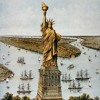 City Upon A Hill:  A History Of American Exceptionalism [rebroadcast]