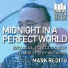 KEXP 90.3FM Presents: Midnight in a perfect world with Mark Redito