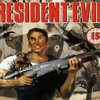 Resident Evil 1 Save Room Theme Safe Haven-[MP3 Skull Music Downloader].mp3