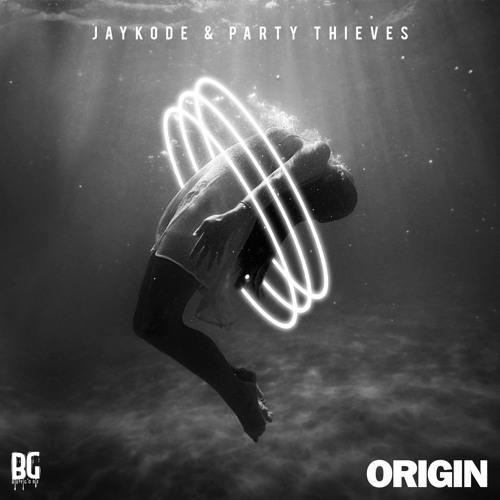 JayKode X THIEVES - Origin
