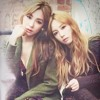 Girls' Generation Taeyeon & Tiffany - Lost In Love (cover)