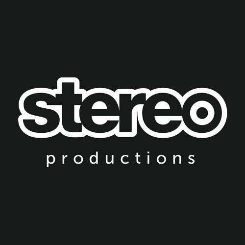 DAVID HERRERO & MARK FERRER-the beat of rain (Original Mix) STEREO PRODUCTIONS