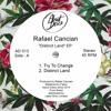 Rafael Cancian - Try To Change