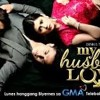 This Is Not Goodbye My Husband S Lover OST - Jonalyn Viray