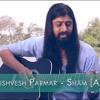 Download Sham [Aisha] Mp3