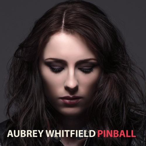 Pop/Rock: Pinball - Aubrey Whitfield (Jon Wright - electric guitars)
