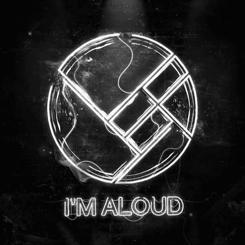 Herobust - I'm Aloud EP