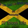 Mr Lexx GooD Hole(Moombahton - DJ YOSUAN / (Buscalo en youtube link en descripcion)