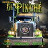Baby Bash - El Pinche (feat. Low - G, Chingo Bling & Juan Gotti)