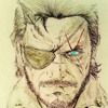 群星 - Yell ''Dead Call'' (VR remix) from METAL GEAR SOLID 2 SUBSTANCE.mp3