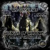 League of Shadows ft. Sadida & I.N.F.(Prod. by Chrisu Beats)