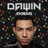 Dawin - Desert (Ipat Arch & Anugrah Ilyas Remix)PREVIEW *Buy For Free Download and FULL VERSION