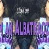 AronChupa - I'm an Albatraoz (Supreme Trap Remix) [free dll].mp3