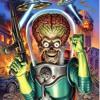 Martian Revenge