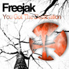 Candi Station - You Got The Love - (Freejak Mashup)