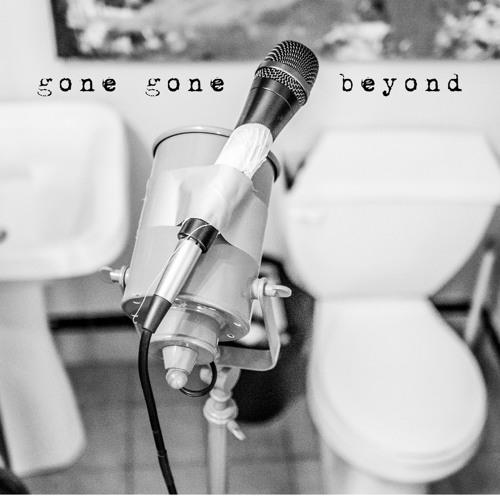 Gone Gone Beyond - Debut Album