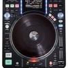 Music And Technology Techno Sonido Sintetico De Pratella