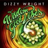 Dizzy Wright - I Got A Lot Of Love To Give (Prod by MLB & FreezeOnTheBeat) mp3