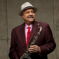 Bruce Lundvall's Blue Note Hour: Joe Lovano (2011)