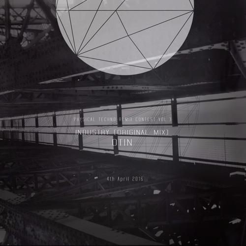 Industry (Original Mix)/ OTIN