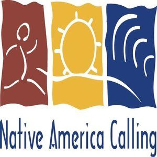 Friday, January 22, 2016 — Wine in Native America